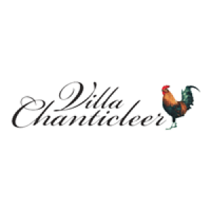 villa chanticleer's picture