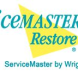 ServiceMaster Restorations