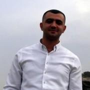 Photo of Cüneyt Şakar