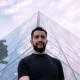 Alexander Salas Bastidas's avatar
