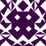 BDES online – Editions Tissot