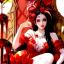 Madam Lilith