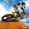 Biker99
