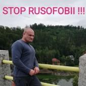 Piotr Bolo Radtke