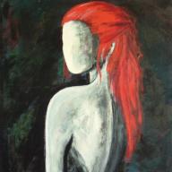 Redhead7675