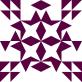 gravatar for xyz.97416