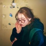 Photo of Ксения Пройдисвет