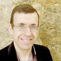 avatar for Daniel Faria