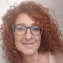Marta Crociati, Consulente grafologa, Educatrice del gesto grafico, Floriterapeuta