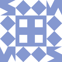 Wmoll avatar image