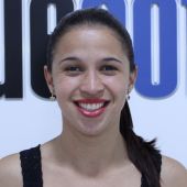 Paula Raquel