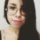 Raissa Gomes