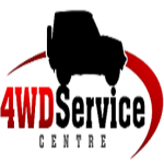 4wd Service Centre