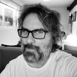avatar for Jonathan Rogers