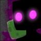 Sytruan's avatar
