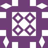 gravatar for vothknecht