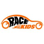 Racekids