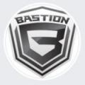 Bastion Bolt Action Pens