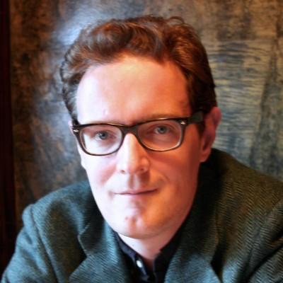Matthew Herper