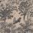 eudaemonia