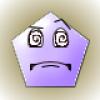 DroidSoft, Devenez rédacteur sur DroidSoft !