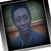 David Gitonga