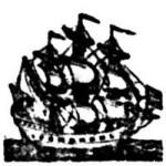 avatar for johnny