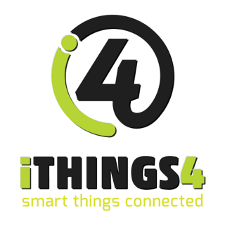 iTHINGS4 - Smart Devices Connected
