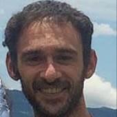 Luca Gagliano