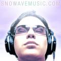 Avatar for Snowave