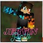 View Jervin's Profile