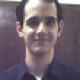 Peter Vingelmann's avatar