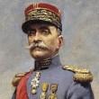 Ferdinand_J_Foch