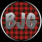 View BlaquesJacques's Profile