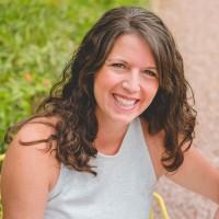avatar for Melisa Anger