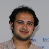 Al Imran Suvro