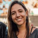 Agustina Vidal