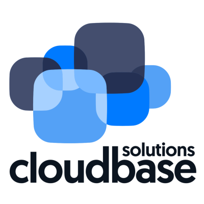cloudbasesolutions