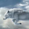 Sky_Wolf