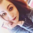 Immagine avatar per Sabrina