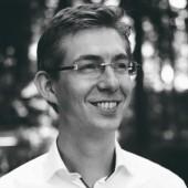 Steven Middelkoop