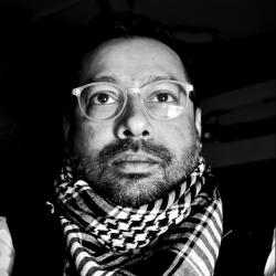Indranil Dutta