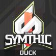 SYM-Duck