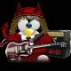 Metallizzer's avatar