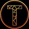 View ihasTacoFML's Profile
