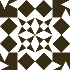 djnapkin avatar image