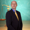 Berke Law Firm, P.A.'s picture
