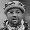 Andreas Schoeps   digital artist