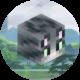 Tropicortis2's avatar