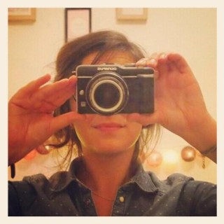 photographypauline